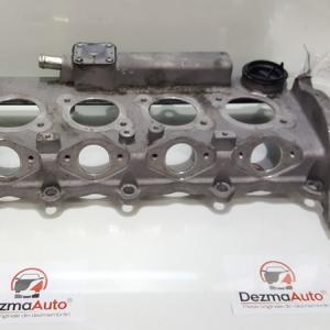 Capac culbutori 8973727800, Opel Astra H, 1.7cdti (id:340102)