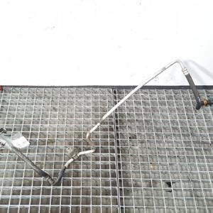 Conducta lichid servo directie 497207195R, Dacia Sandero 2 (id:340078)