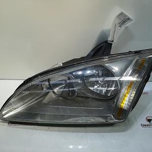 Far stanga 4M51-13W030-BE, Ford Focus 2 combi (DA)