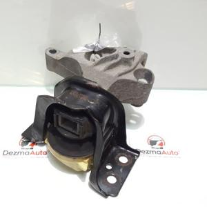 Tampon motor dreapta 112103095R, Dacia Sandero 2 (id:340086)