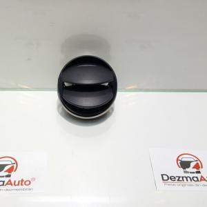 Grila aer bord, Seat Ibiza 5 (6J5) (id:340136)
