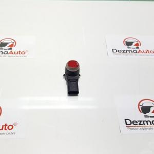 Senzor parcare bara spate A2215420417, Mercedes Clasa C (W204 (id:340019)