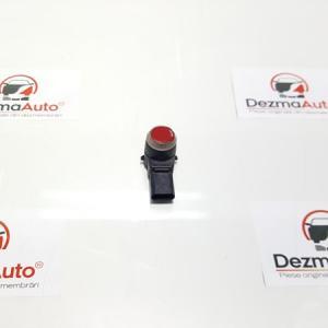 Senzor parcare bara spate A2215420417, Mercedes Clasa C (W204) (id:340022)