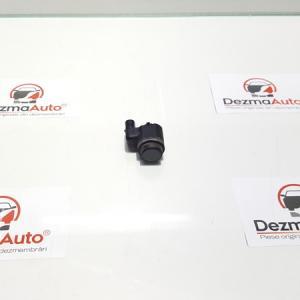 Senzor parcare bara spate 420919275, Audi A4 (8K2, B8)  (id:340032)