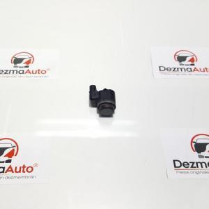 Senzor parcare bara spate 420919275, Audi A4 (8K2, B8)  (id:340038)