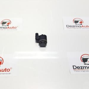 Senzor parcare bara spate 420919275, Audi A4 (8K2, B8)  (id:340040)
