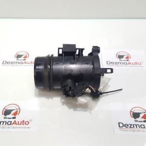 Tub intercooler cu senzor 1161-8506353-03, Bmw X3 (F25) 2.0d (id:340690)