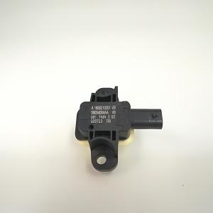Senzor impact, A1668210351, Mercedes Clasa M (W166) (id:154930)