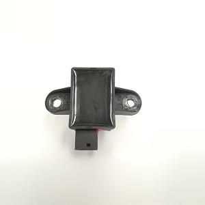 Senzor impact, Mercedes Clasa ML (W164) (id:153155)