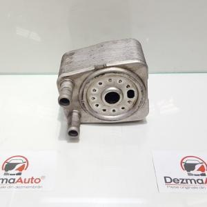 Racitor ulei, Audi A4 (8K2, B8) 2.0tdi (id:332856)