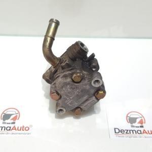 Pompa servo directie, Audi A4 (8D2, B5) 1.9tdi (id:340897)