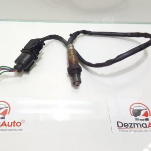 Sonda lambda 8200351037A, Renault Laguna 3, 2.0dci (id:340882)