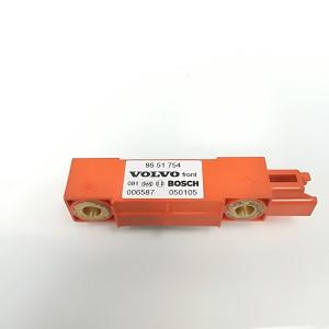 Senzor impact, 8651754, Volvo XC90 (id:146548)