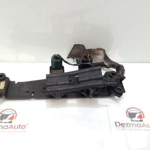 Set supape vacuum 2M5Q-95468-AC, Ford Focus, 1.8tdci (id:339697)