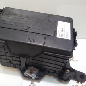Carcasa baterie, Vw Passat (3C2) (id:340662)