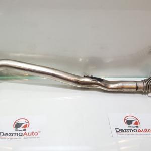 Conducta gaze GM55559575, Opel Astra H, 1.6b (id:340514)