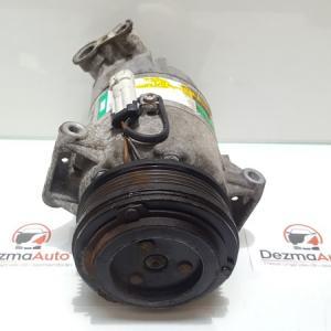 Compresor clima, Opel Astra H, 1.6b (id:340510)