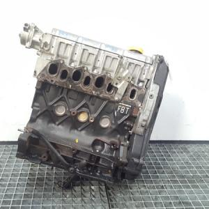 Motor F8T, Renault Scenic, 1.9DCI (id:341081)
