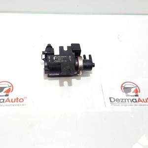 Supapa vacuum 224F906,72279600, Rover Rover 75 (RJ) 2.0d (id:341356)