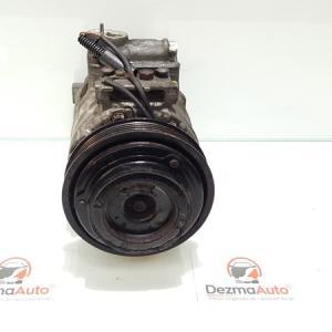 Compresor clima 447220-8512, Rover Rover 75 (RJ) 2.0d (id:341351)