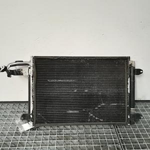 Radiator clima, 1K0820411H, Vw Jetta 3 (1K2) 2.0tdi (id:341462)