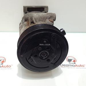 Compresor clima, 8200309195, Renault Megane 2, 1.9dci (id:328085)