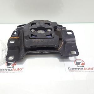 Tampon cutie viteza, V61-7M121, Ford Focus 3 (id:341562)