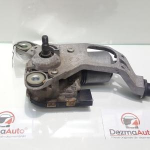 Ansamblu stergatoare dreapta fata, BM51-17K484-B, Ford Focus 3 (id:341544)