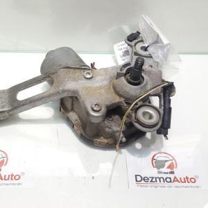 Ansamblu stergatoare stanga, BM51-17K484-A, Ford Focus 3 (id:341545)