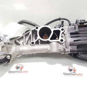 Egr GM55566052, Opel Insignia, 2.0cdti (id:341839)