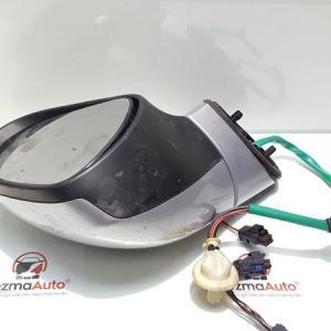 Oglinda electrica dreapta, Peugeot 308 SW (id:341514)