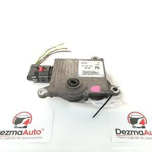 Calculator cutie viteze, GM55556238, Opel Astra H, 1.9cdti (id:260943)
