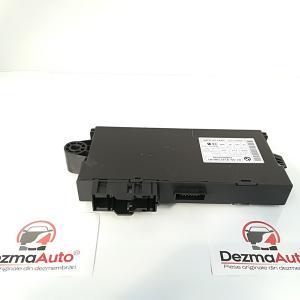 Modul cas, 6135-9147196, Bmw 3 Touring (E91), 2.0D (id:171557)
