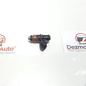 Injector 036906031L, Skoda Fabia 1 (6Y2) 1.4b (id:341809)