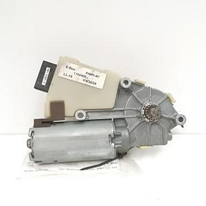 Motoras trapa panoramic, Peugeot 307 SW  (id:263740)
