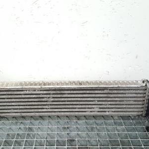 Radiator intercooler 3M5H-9L440-AE, Ford Focus 2 (DA) 1.6tdci (id:341885)