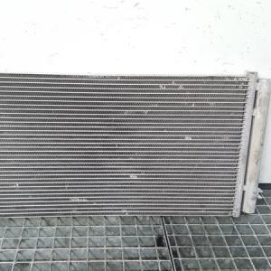 Radiator clima 6453-9229021-01, Bmw X1 (E84) 2.0d (id:341891)