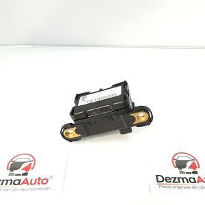 Modul esp, 7H0907655A, Seat Leon (1P1), 1.6B (id:340634)