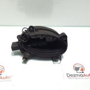 Debitmetru aer 2247592, 0928400357, Land Rover Freelander (LN) 2.0d (id:342303)