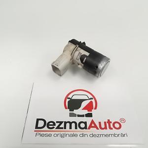 Senzor parcare fata, Ford Focus C-Max (id:326641)