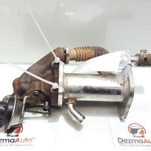 Racitor gaze 147356133R, Dacia Sandero 2, 1.5dci (id:342592)