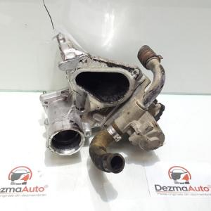 Egr 8200836385, Dacia Sandero 2, 1.5dci (id:342605)