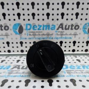 Bloc lumini 1C0941531, Vw Golf 4, 1.4Benz (id.157527)