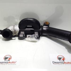Tub intercooler 9653778480, Peugeot 307, 1.6hdi (id:343500)