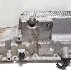 Baie ulei, GM55575128, Opel Insignia A, 2.0cdti (id:343322)