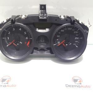 Ceas bord, 8200408780, Renault Megane 2 sedan (id:343675)