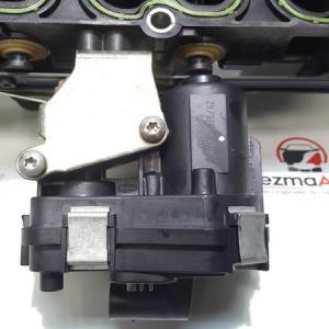 Motoras galerie admisie, Opel Insignia A, 2.0cdti (id:343884)