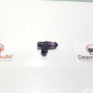 Injector, H132259, Renault Megane 2 sedan, 1.6b (id:343700)