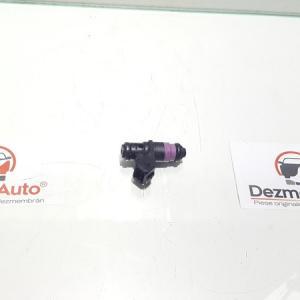 Injector, H132259, Renault Megane 2 sedan, 1.6b (id:343671)