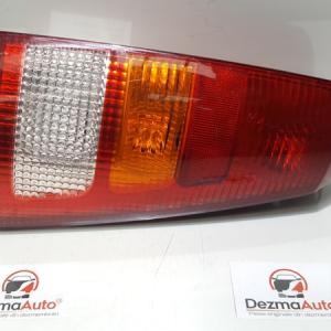 Stop stanga aripa, XS4X-134404-ED, Ford Focus combi 1 (id:343970)